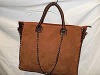 Сумка женская, купить оптом со склада женскую сумку, MT 1840 SJ-0004