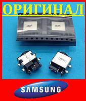 Разъем гнездо Samsung E452 SA31 SF510 QX411 QX510 - разем