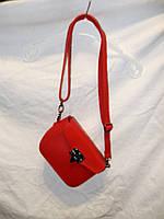 Сумка женская, купить оптом со склада женскую сумку, MT 1840 SJ-0013