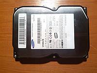 HDD 80GB 7200rpm IDE. Різних виробників. Стан ідеал. Гарантія.