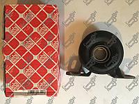 Подшипник подвесной FORD TRANSIT Внутренний диаметр [мм]30 кат№ FE 18300 пр-во: FEBI BILSTEIN