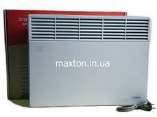 Электроконвектор Термия ЭВНА - 1,0 кВт (мбш) настенный