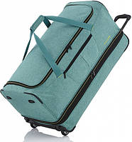 Дорожная сумка на 2 колесах Travelite TL096300-83