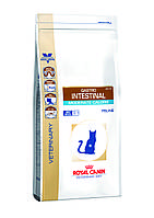 Корм для котов Royal Canin Gastro Intestinal Moderate Calorie Cat 2 кг