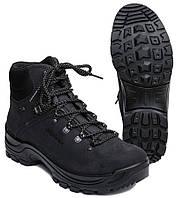 Мужские треккинговые ботинки Alpina Tundra Boot 69311-40