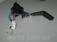 Переключатель света (3912.3769) МТЗ (фар, поворотов и звукового сигнала) (покупной МТЗ) ПКП-1