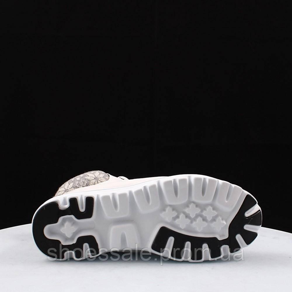 Женские ботинки Sayota (44259) 2