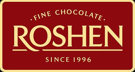 """Конфеты Candy Nut какао-нуга и мягкая карамель(ТМ """"Roshen""""), фото 2"""
