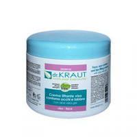 Dr.Kraut Face, eye contour and lips lifting cream  Крем с эффектом лифтинга для глаз, лица и губ,500 мл
