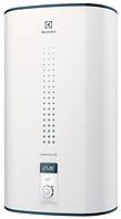 Водонагреватель Electrolux EWH 100 Centurio IQ / 100 литров / бак из нержавеющей стали