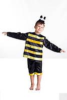 Шмель карнавальный костюм для мальчика