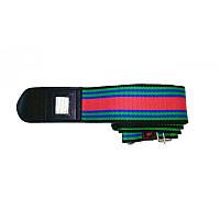 Ремень для багажа Travelite TL000209-80