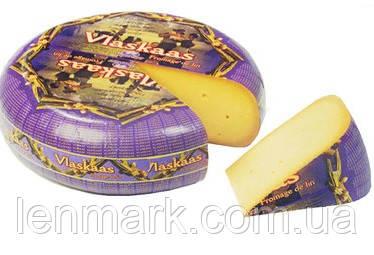 Сыр Vlaskaas  (Гауда Власкаас)