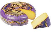 Сыр Vlaskaas  (Гауда Власкаас) , фото 1