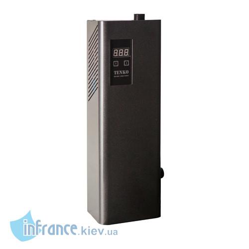 Котел електричний Tenko Mini Digital 3 220