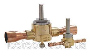 Соленоидный вентиль Alco Control 110 RB 2 T2 (без катушки) (801210)