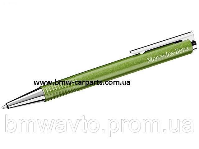 Шариковая ручка Mercedes-Benz Ballpoint Pen, Lamy