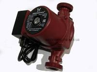 Насос циркуляционный для отопления GRUNDFUS UPS 25-60 180 мм