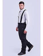 Мужские горнолыжные брюки Avecs