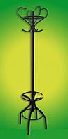 Вешалка напольная с зонтовницей ВН-20Р (разборная конструкция)
