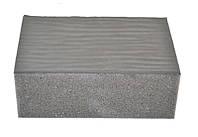 Clay Sponge Premium Quality (губка с покрытием из наноглины) Crystal Side для очистки кузова автомобиля