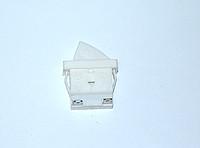 Рычажный выключатель света WP7.2.4.8 для холодильника Атлант 908081700133