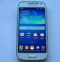 Samsung Galaxy S4 Mini Duos I9192 Оригинал! UACRF