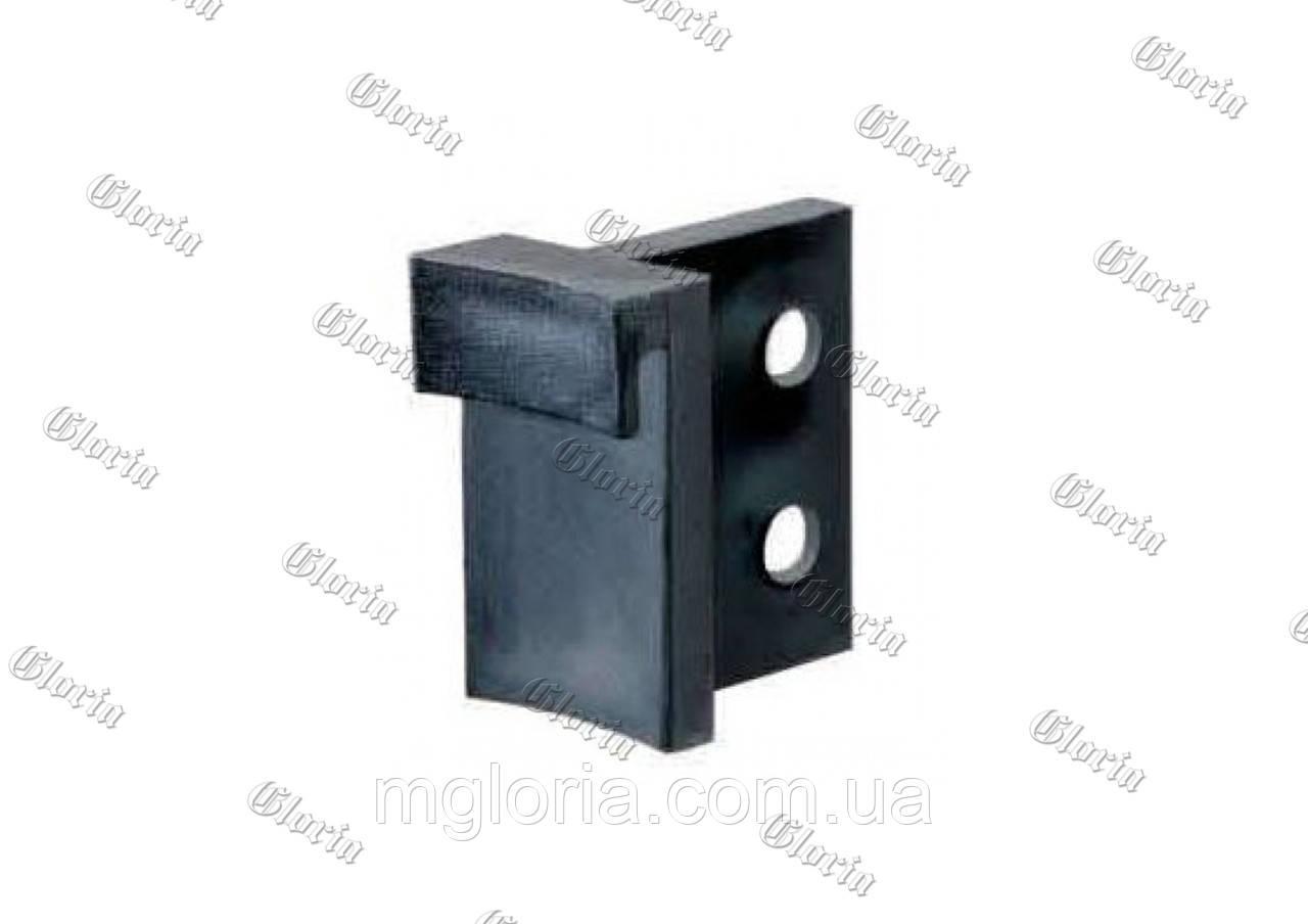 Крепеж к ноге 60 мм элемент длинный PBINS
