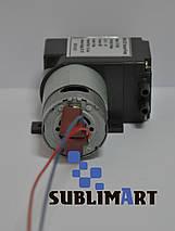 Вакуумный насос для ST-1520, фото 3