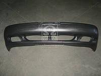Бампер передний на автомобиль Daewoo Nexia до 2008 (пр-во TEMPEST)