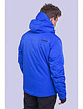 Мужская горнолыжная куртка, фото 2