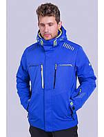 Мужская горнолыжная куртка новая модель