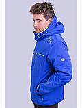 Мужская горнолыжная куртка, фото 5