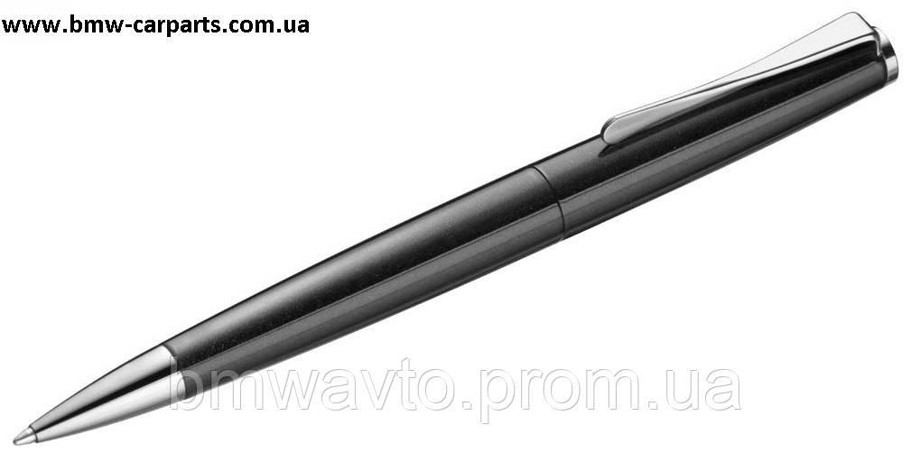 Шариковая ручка Mercedes-Benz Ballpoint Pen, Lamy, Obsidian
