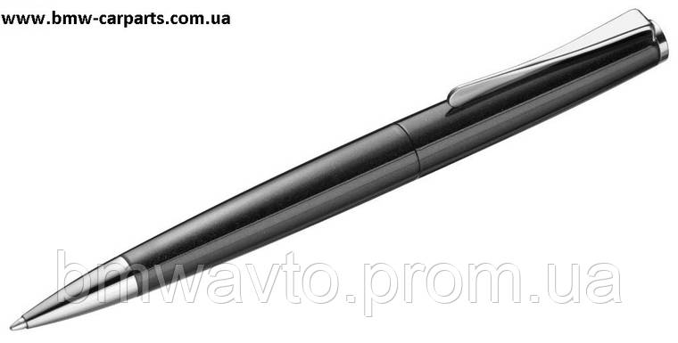 Шариковая ручка Mercedes-Benz Ballpoint Pen, Lamy, Obsidian, фото 2