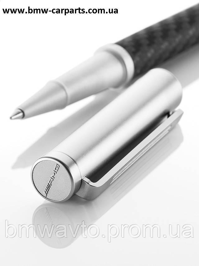 Шариковая ручка Mercedes AMG Rollerball Pen, фото 2