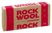 Утеплитель Rockwool FRONTROCK S, фото 1