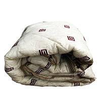 Одеяло 1.5 эконом