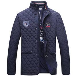 Куртки осение