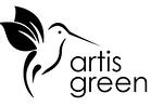 ARTIS GREEN