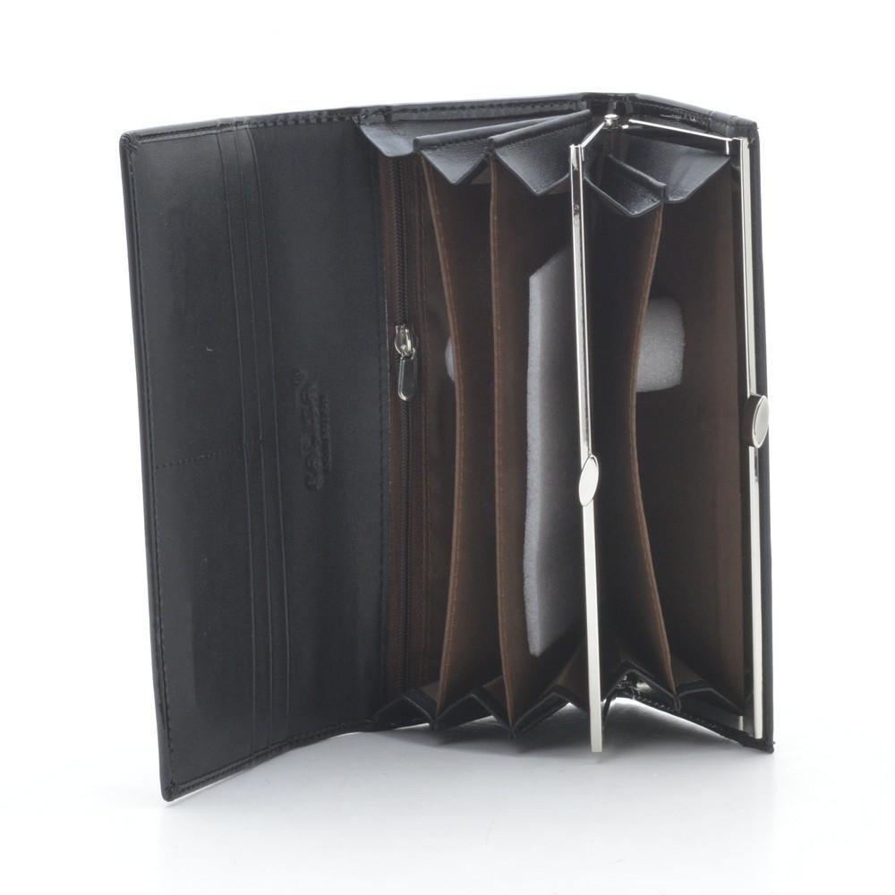 ef135019451a Женский кошелек Balisa C8200-055 black, цена 285 грн., купить в Одессе —  Prom.ua (ID#601589261)