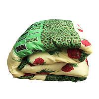 Одеяло 1,5 эконом