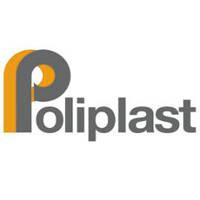 Ручки Poliplast
