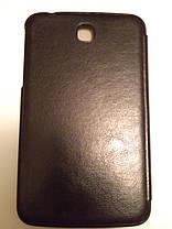 """Чехол для Samsung Galaxy Tab3 7"""", фото 2"""
