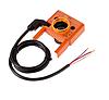 S1A Дополнительный переключатель для приводов Belimo серии LМ..A, NM..A, SM..A, GM..A, GK…