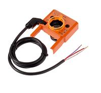 S1A Дополнительный переключатель для приводов Belimo серии LМ..A, NM..A, SM..A, GM..A, GK…, фото 1