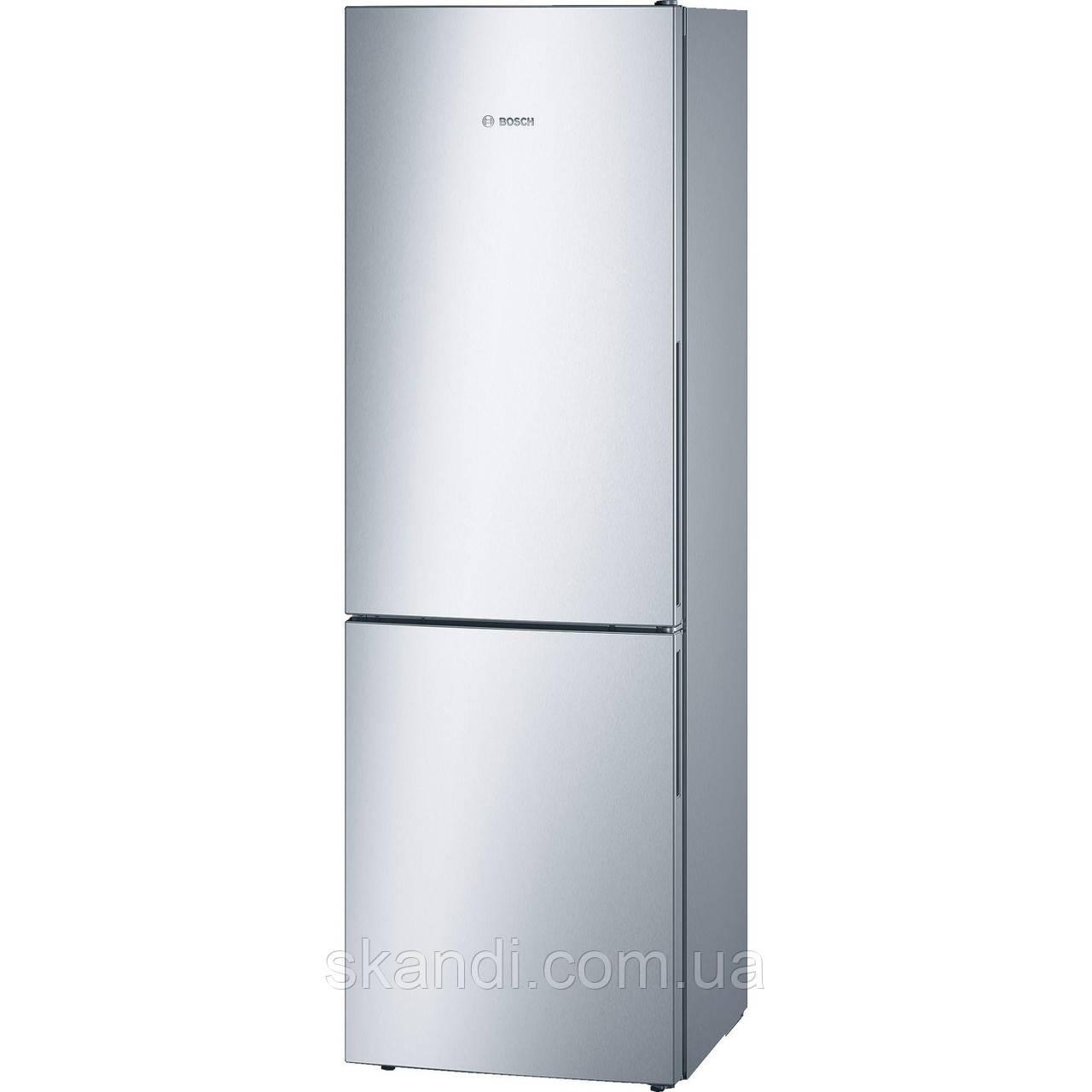 Холодильник  Bosch Premium (Оригинал) Чехия KGV36KL32
