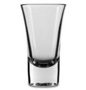 "Стопка для водки ""Бостон шотс"", 60 мл, стекло"