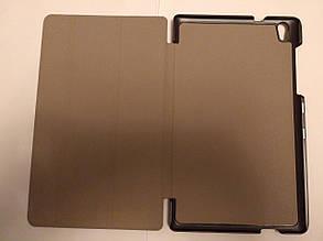 Чехол для Samsung Galaxy Tab S8 - 50F, фото 2