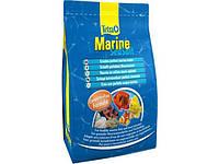 Tetra Marine Sea Salt - морская соль (2 кг)